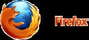 Titlefirefox_2